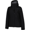 The North Face-Dryzzle FutureLight Jakke-Tnf Black-2158229