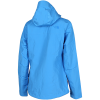 The North Face-Dryzzle FutureLight Jakke-Clear Lake Blue-2158231