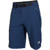 The North Face-Speedlight Shorts-Blue Wing Teal-2158475