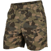 The North Face-Class Shorts-Burntolivegrnpondero-2158478