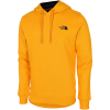 The North Face-Seasonal Drew Peak Hoodie-Summit Gold-2168948
