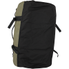 The North Face-Base Camp Duffel - Small-Burnt Olive Grn/Tnf -2169157