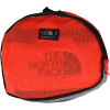 The North Face-Base Camp Duffel - Medium-Flare/Tnf Black-2169165