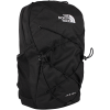The North Face-Jester Rygsæk-Tnf Black-2169448