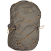 The North Face-Jester Rygsæk-New Taupe Grn/Utilit-2169450