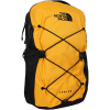 The North Face-Jester Rygsæk-Summit Gold/Tnf Blac-2169453