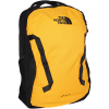 The North Face-Vault Rygsæk-Summit Gold/Tnf Blac-2169466