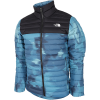 The North Face-Stretch Down Jakke-Mallrdbluvapriktpt/T-2169578