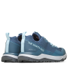 The North Face-Activist FutureLight-Mallardblue/Starligh-2169679