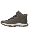 The North Face-Activist FutureLight Mid-Nw Taupe Grn/Aviator-2169705