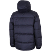 The North Face-Sierra Down Jakke-Aviator Navy-2170248
