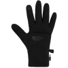 The North Face-Etip Recycled Handsker-Tnf Black-2170410