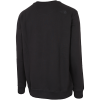 The North Face-Drew Peak Crew Sweatshirt-Tnf Black-2170501