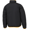 The North Face-Reversible Andes Dunjakke-Summit Gold-2185792