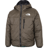 The North Face-Reversible Perrito Jakke-Evergreenmountaincam-2185794