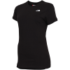 The North Face-Simple Dome T-Shirt-Tnf Black-2223981