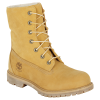 Timberland-Authentic - Dame-Wheat-1314136