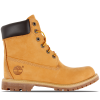 Timberland-Earthkeepers 6 In. Prem. Wedge-Wheat-1440509