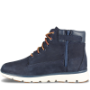 "Timberland-Killington 6""-Black Iris-1481375"
