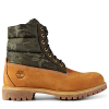 """Timberland-x The North Face Premium Puffer 6"""" -Wheat-2045334"""