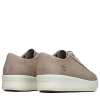 Timberland-Berlin Park Oxford-Simply Taupe-2089011