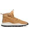 Timberland-Brooklyn Modern Alpine Chukka-Wheat-2107917