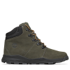 Timberland-Brooklyn Hiker-Grape Leaf-2107920