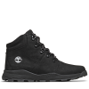 Timberland-Brooklyn Hiker-Black-2107923