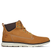 Timberland-Killington Chukka-Wheat-2107924