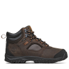 Timberland-Mt. Major Mid Leather GTX-Brown #026-2107928
