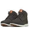 Timberland-Killington Chukka-Peat-2107931