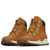 Timberland-Brooklyn Hiker-Wheat-2107938