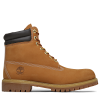 """Timberland-Double Collar 6""""-Wheat-2107939"""