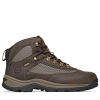 Timberland-Plymouth Trail Mid GTX-Dark Brown-2189480