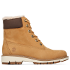 "Timberland-Lucia Way 6""-Wheat-2189491"