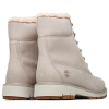 Timberland-Lucia Way-Taupe-2189495