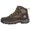 Timberland-Chocorua Trail-Dark Brown-679505