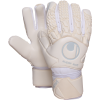 Uhlsport-Supersoft HN Målmandshandsker-White-2074225