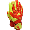 Uhlsport-Dynamic Impulse Absolutgrip HN Målmandshandsker-Dynamic Orange/Fluo -2161279