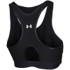 Under Armour-HeatGear Mid Sports-BH-Black-1590688