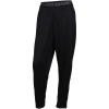Under Armour-Play Up Pants-Black-1591006