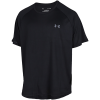 Under Armour-Tech 2.0 T-shirt-Black-2004788