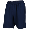 Under Armour-Woven Graphic Shorts-Academy-2004935