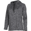 Under Armour-Tech Twist Hoodie-Grey-2005544