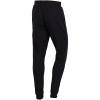 Under Armour-Rival Fleece Joggingbukser -Black-2005610