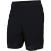 Under Armour-Vanish Woven Shorts-Black-2075649