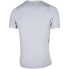 Under Armour-Rush Compression Top-White-2075650