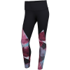 Under Armour-Rush Leggins-Black-2099488