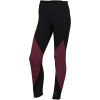 Under Armour-Rush Leggings-Black-2099693