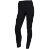 Under Armour-Rush Leggings-Black-2099743